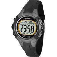 Relógio X-Games Infantil Xkppd055Bxpx