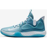Tênis Nike Kd Trey 5 Vii Unissex