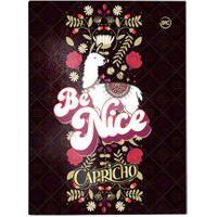Pasta Catálogo - 23X32 Cm - 10 Envelopes - Capricho - Dac