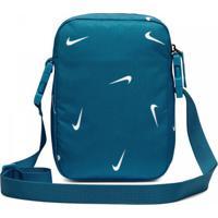 Bolsa Transversal Nike Heritage
