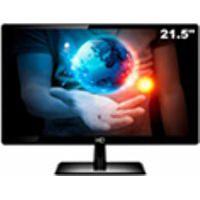 Monitor Led 21,5Apos; Full Hd Widescreen Hq 22Hq-Led Hdmi 75Hz