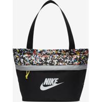 Bolsa Nike Tanjun Infantil