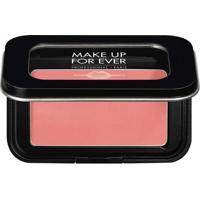 Blush Artist Face Color- B208- 5Gmake Up Forever