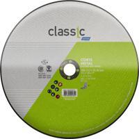 """Disco Corte Ferro Norton Classic 12"""" - 66253370715"""