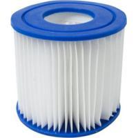 Refil Cartucho De Filtragem Para Filtro Piscina M 3.6 - Nautika 106160