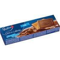 Biscoito Ale Bahlsen Choco Leibniz Milk- 125G- Auroraurora