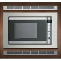 Micro-Ondas 24 Litros Fischer De Embutir Inox - 6946-10874