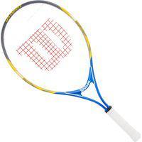 Raquete De Tênis Wilson Us Open 25 - Infantil