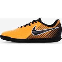 Chuteira Nike Magista Ola Ii Futsal/Quadra Infantil