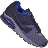 Tênis Nike Air Max Command