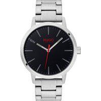 Relógio Hugo Boss Masculino Aço - 1530140