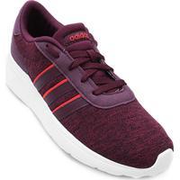 02beae8b4d735 Ir para a loja Netshoes Netshoes; Tênis Adidas Lite Racer - Masculino