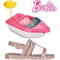 Barbie Iate Sand Inf 22002 66252025