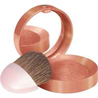 Blush Bourjois - Blush 32 Ambre Dor - Unissex-Incolor