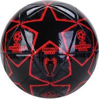 824d7e20fa0be Netshoes; Bola De Futebol Campo Adidas Uefa Champions League Finale 19 Match  Ball Replique Capitano - Masculino