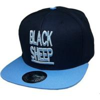 Boné Black Sheep 206 - Unissex