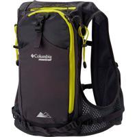 Mochila Columbia Caldorado 7L Running Pack