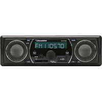 Auto Radio Usb/Sd/Fm Rs2710Br Preto Roadstar