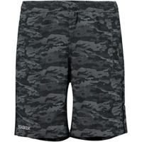 Shorts Volts - Masculino