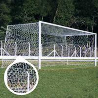 Rede Futebol De Campo Pss Fio 4 - Masculino
