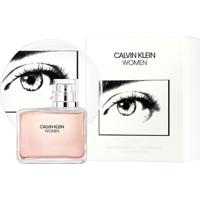 Perfume Edp Ck Women Vapo 100Ml - U