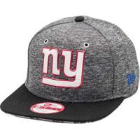 24a4c8ada74ef ... Boné New Era Snapback Original Fit New York Giants Draft 2016 - Nfl -  Masculino-