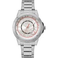 Relógio Masculino Technos 2315Kzo3K