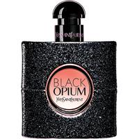 Perfume Feminino Black Opium Yves Saint Laurent Edp 50Ml - Feminino