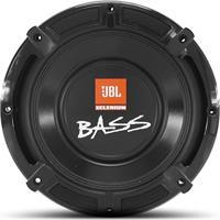 "Subwoofer 10"" Jbl Selenium 10Sw17A Bass - 350 Watts Rms - Impedância: 4 + 4 Ohms"