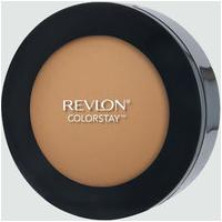 Pó Compacto Colorstay Pressed Powder Revlon - Light Medium