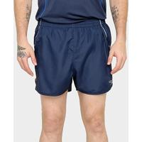 Short Speedo Best - Masculino