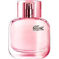 Perfume L12.12 Pour Elle Sparkling Feminino Lacoste Edt 50Ml - Feminino-Incolor