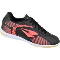 Netshoes  Chuteira Futsal Infantil Dray Foorcy V - Masculino 08507e5ca6a0c