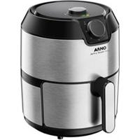 Fritadeira Elétrica Arno Airfry Super Inox - Ifry