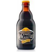 Cerveja Kasteel Cuvee Du Chateau Garrafa 330Ml 26276_1801_1626_Unica