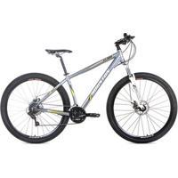 Bicicleta Houston Ht60 Aro 29 - Masculino