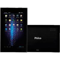 "Tablet Philco Ph7G-P211A4.2 - 1Gb - 8Gb - A7 - 2 Mp - Tela 7"" - Android 4.2"