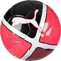 Netshoes  Bola Futebol Campo Puma Evo Sala Aw17 - Unissex 8bdba444d1b3d
