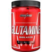 Glutamina 600G – Integralmédica - Unissex