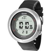 Relógio Masculino Xgames Xmppd371 Bxpx