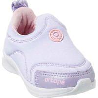Tênis Infantil Ortopé Happy Comfort