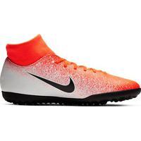 f60dd79406 Netshoes  Chuteira Society Nike Mercurial Superfly 6 Club - Unissex