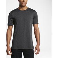 Camiseta Nike Treino - MuccaShop ac82ad247ade6