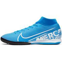 Chuteira Nike Mercurial Superfly 7 Academy Futsal Unissex