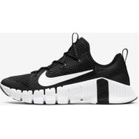 Tênis Nike Free Metcon 3 Unissex