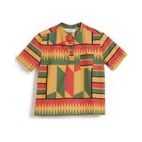 Camisa Jamaica Est Jamaica Colorido