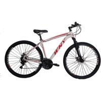 Bicicleta Wny Cambios Shimano Aro 29 Freio A Disco 24V - Unissex