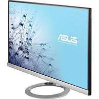Monitor 27´´ Asus Led Full Hd - Dvi - Mx279H