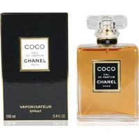Perfume Chanel Coco Eau De Parfum Feminino 50Ml