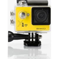 Câmera Ekko Sport X1 Full Hd 720Px - Ekko